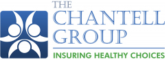 ChantellGroup-Logo-Large600