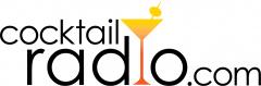 Cocktail_Blk_2colorglass
