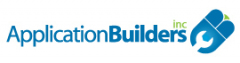 application_builders1