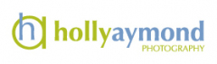 hollyaymond
