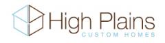 hpch_logo_concept2-ORIGINAL